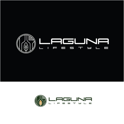Laguna Lifestyle
