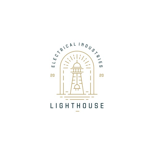 Lighthouse Electrical Industries