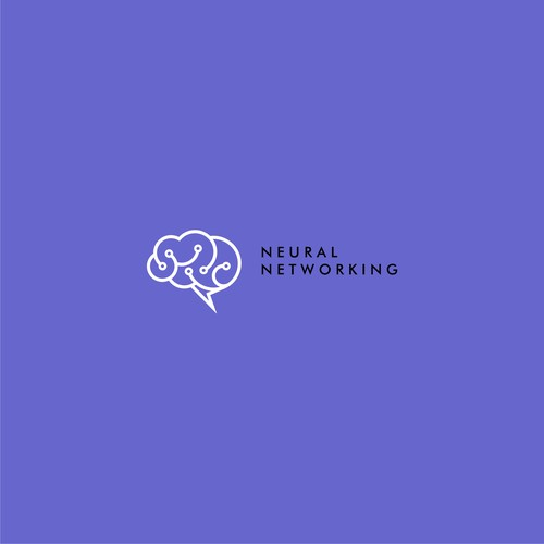 Neural Networking