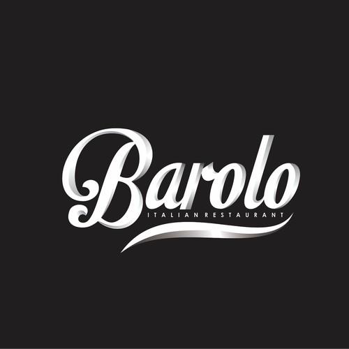 BAROLO -italian restaurant-