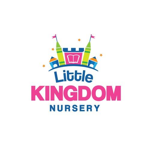 Little Kingdom Nursery