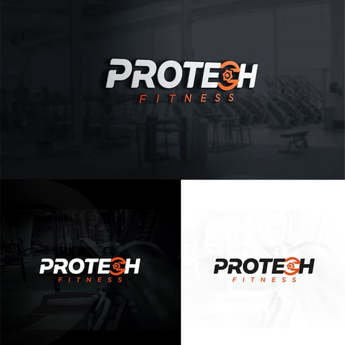 Fitness equipment service & install company