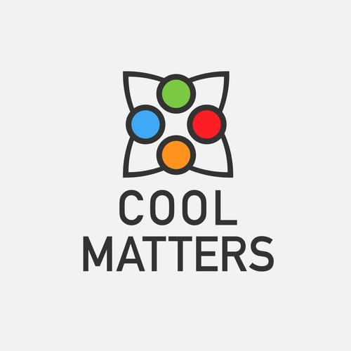 COOL MATTERS