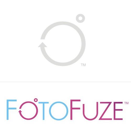 fotofuze