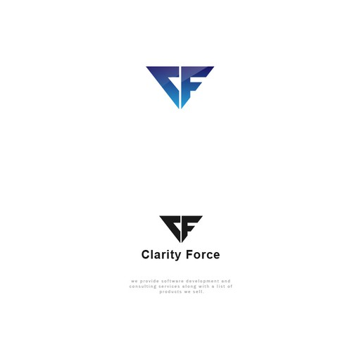 Clarity Force