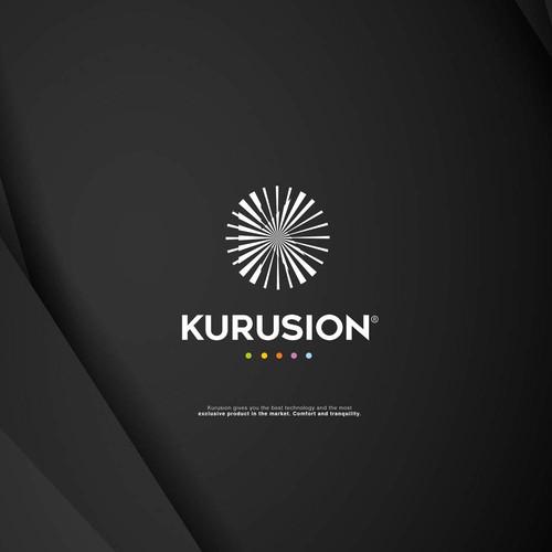 Logo Kurusion