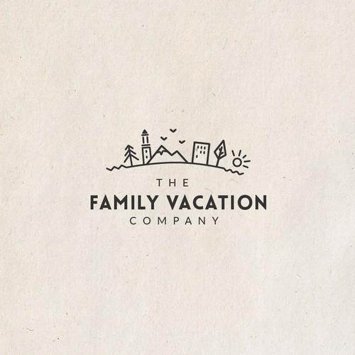 The FAMILY VACATION company