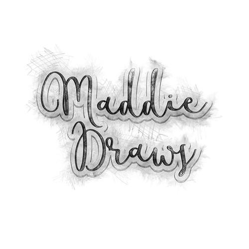 Maddie Draws