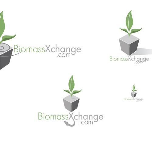 BiomassXchange.com