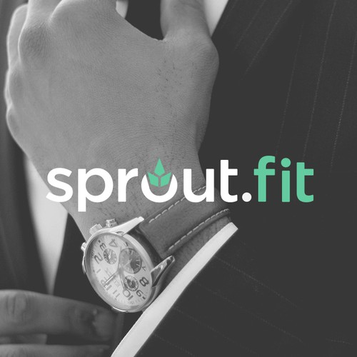 Sprout.Fit