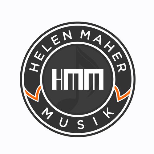 HMM, Helen Maher Musik