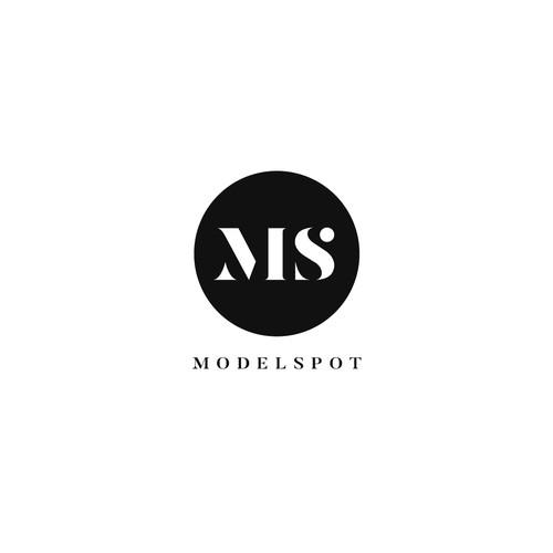 Modelspot
