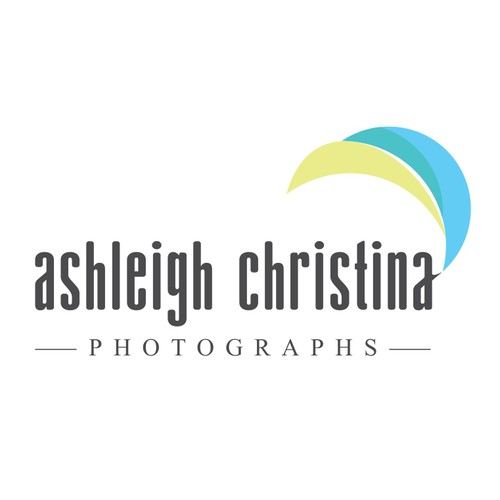 NATURAL & BEAUTIFUL LOGO NEEDED FOR FINE ART PHOTOGRAPHER