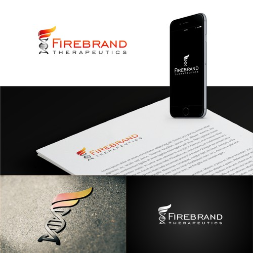 Firebrand therapeutics