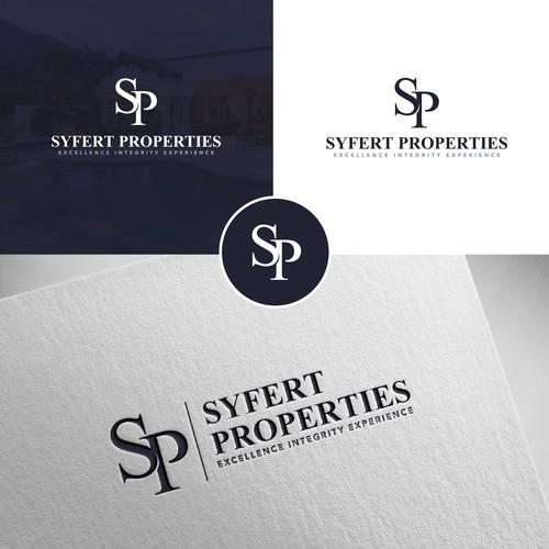 Syfert Properties