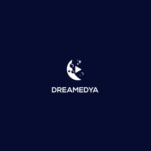 DREAMEDYA