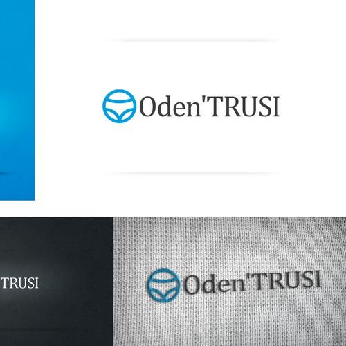 underwear logo