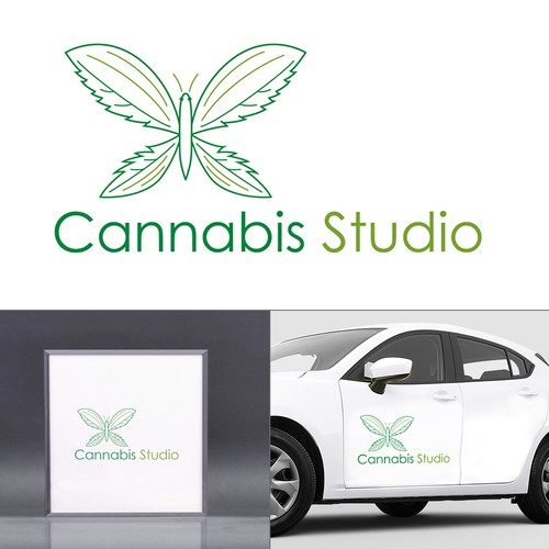 Cannabis Studio