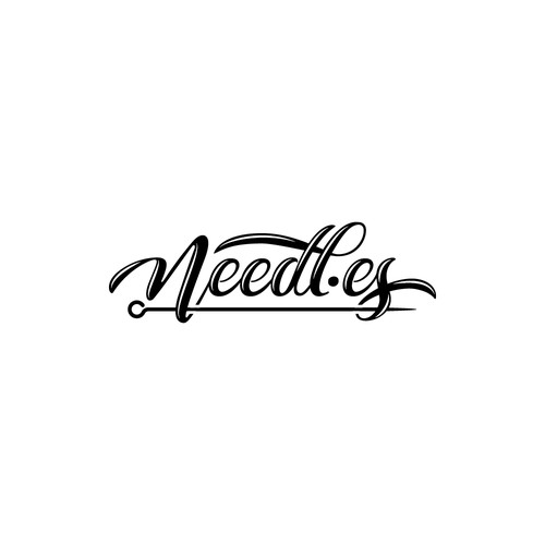 Tattoo related company
