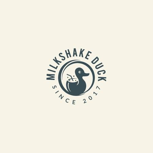 Milkshake Duck