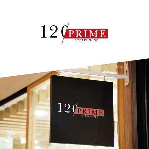 120 PRIME