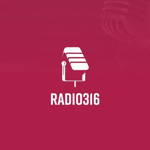 RADIO316