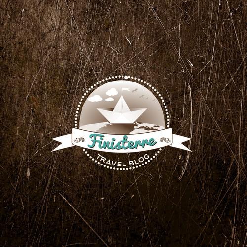 Finisterre - travel blog