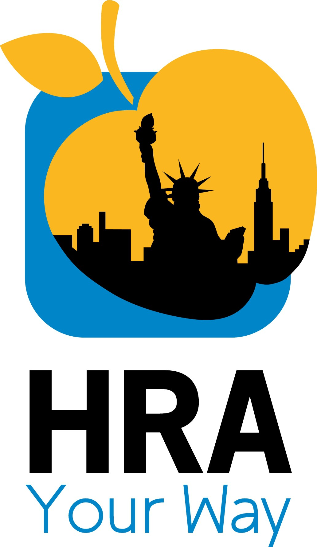 NYC HRA Your Way - Modernizing NYC Benefit Delivery