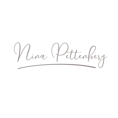 Nina Pettenberg