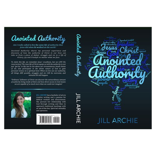 Anointed Authority