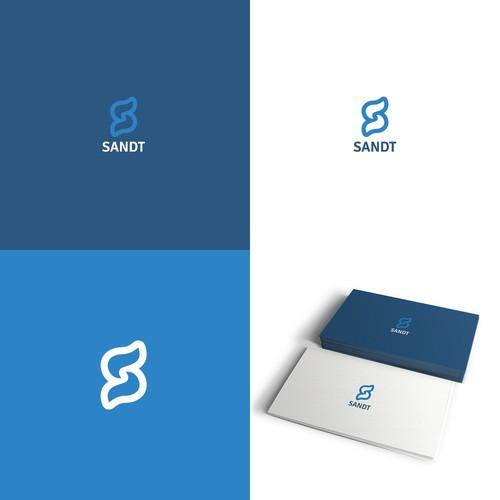 Logo for Sandt