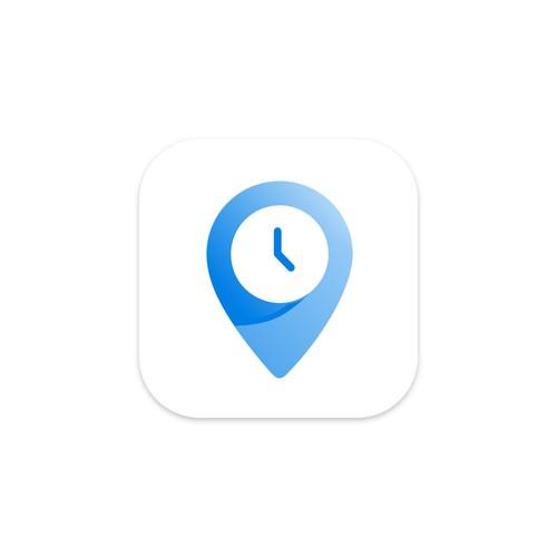 time zone converter app