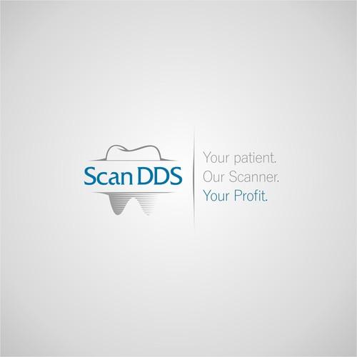 Scan DDS