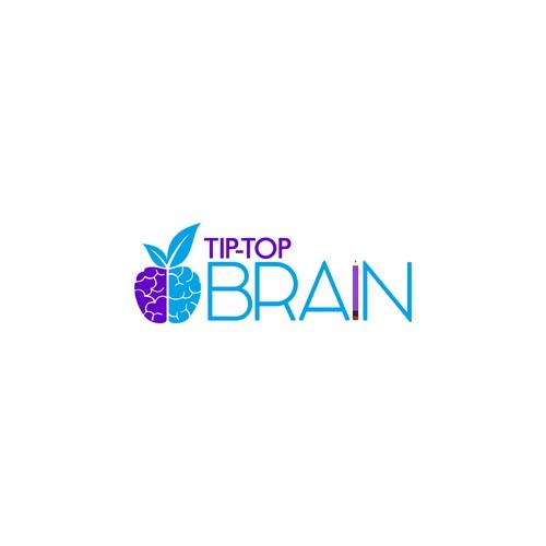tip-top brain