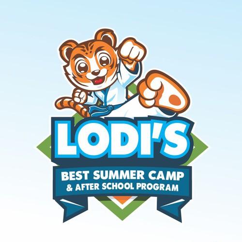 LODI'S Best Summer Camp