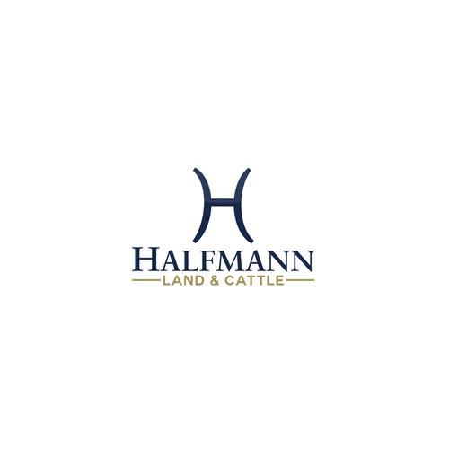 Halfmann - Land & Cattle