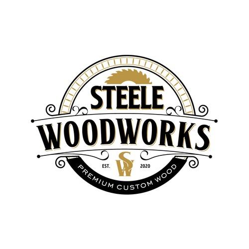 STEELE WOODWORKS
