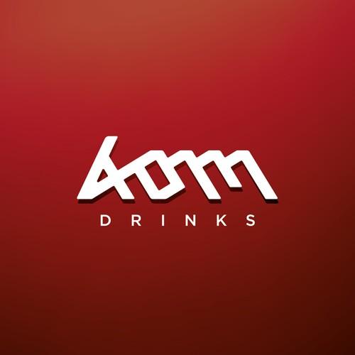 AOM Drinks