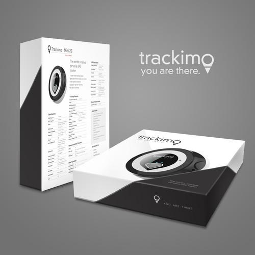 trackimo packaging
