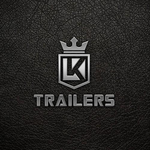 LK trailers