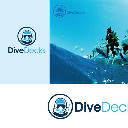 DiveDecks