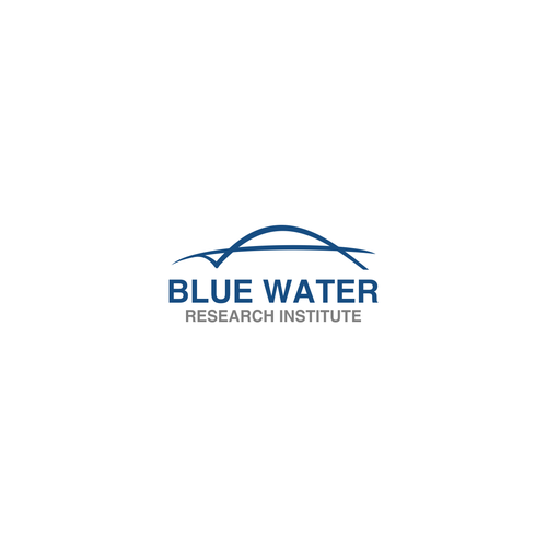 blue water research institute