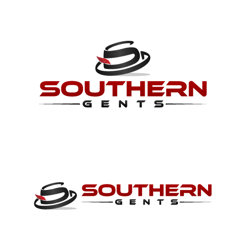 New logo wanted for (SG) Southern Gents