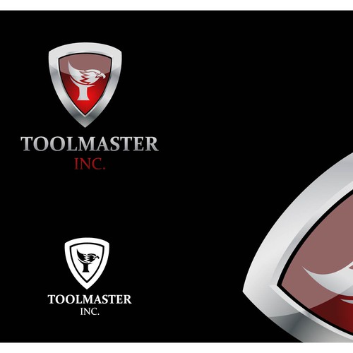 logo for Tool Masters Inc.