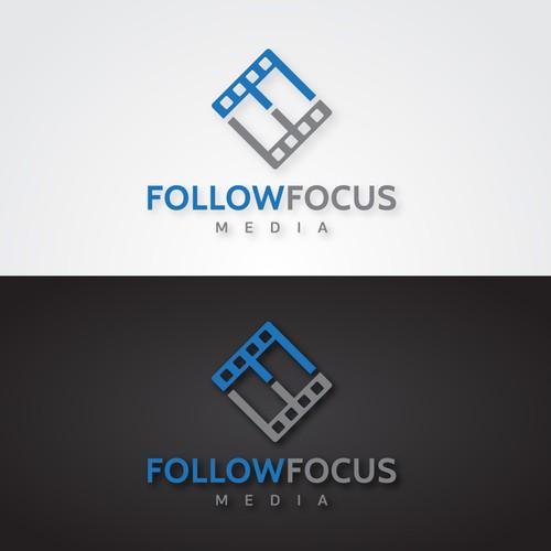 Follow Focus Media