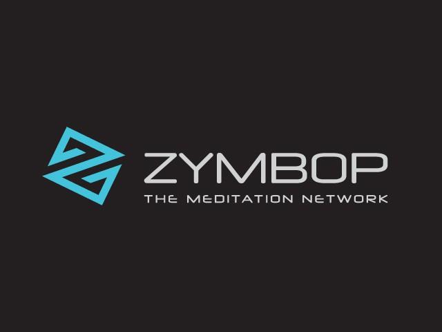 Customize logo.