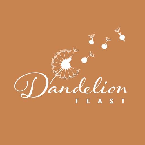 Veggie Dandelion