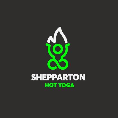 Shepparton hot yoga