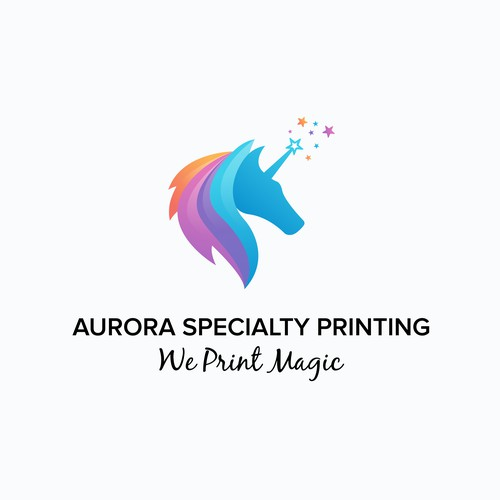 Aurora Specialty Printing