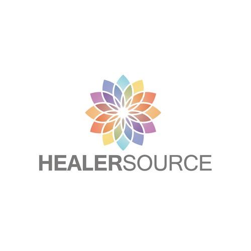 HealerSource